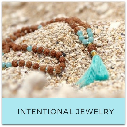 intentional-jewelry