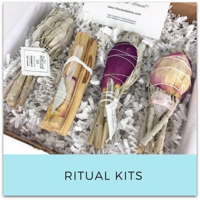 ritual-kits