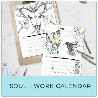 soulful-entrepreneur-gifts-10-b