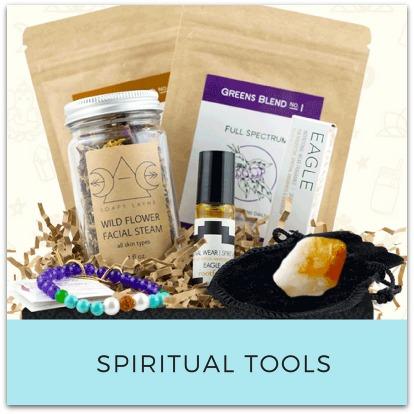 soulful-entrepreneur-gifts-2-b