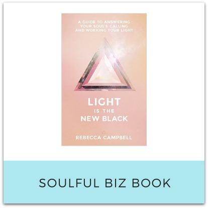 soulful-entrepreneur-gifts-7-b