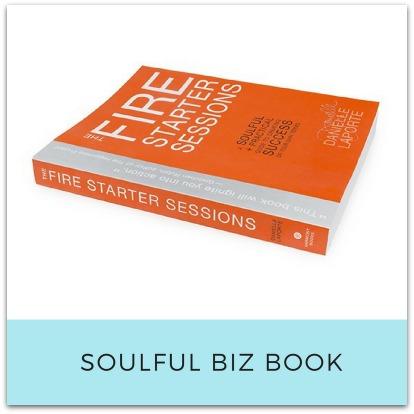 soulful-entrepreneur-gifts-8-b